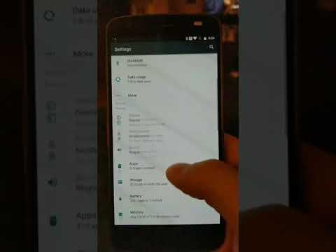 Anche Moto Z2 Force è influenzato dal Jelly Effect rilevato in precedenza su OnePlus?
