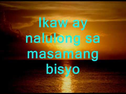 Kuko halamang-singaw paggamot sa mga kamay ng yodinolom