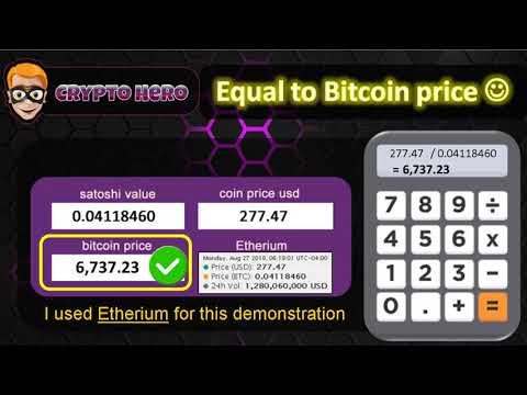 Crypto moneda trading bot