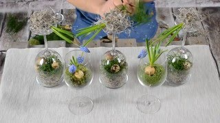Film do artykułu: Jak ozdobić stół na...