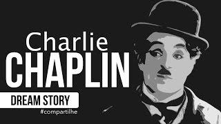 ALÉM DOS LIMITES - CHARLIE CHAPLIN