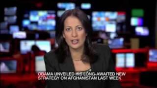 Inside Story   The Search For Osama Bin Laden   10 Dec 09