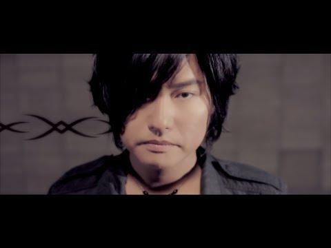 【声優動画】森久保祥太郎の新曲「TRIBAL」のSPOT映像が解禁