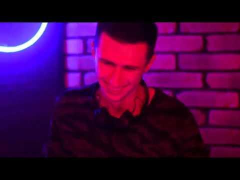 DJ ALLEGRO - диджей на свадьбу Ровно, Львов, Киев, відео 5