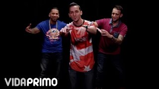Dime Si Estas Ready - Chiko Swagg feat. Messiah & Dynasty (Video)