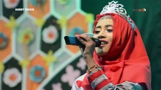 "Nasyid 2018 ""MID DARUTTAUHID"" BLATERAN BARAT GALIS BANGKALAN MADURA"