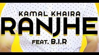 Ranjhe  Kamal Khaira