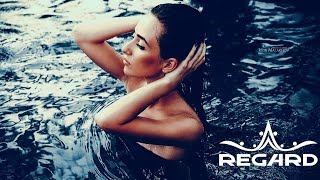 Special Nu Disco 2017 - The Best Of Vocal Deep House Music - Mix By Regard
