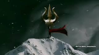 shiva damaru sound - Video hài mới full hd hay nhất - ClipVL net