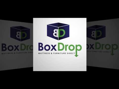 , title : 'The Mattress Business - BoxDrop Mattress and Furniture - A True Business Opportunity