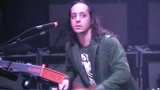 System Of A Down - Sugar live 【Astoria | 60fpsᴴᴰ】