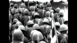 Video Pray For Death - Součást plánu