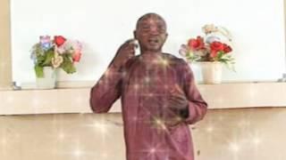 IGALA POWERFULL PRAISE SONG BY  EZEKIEL ODOMA      TITLED    IGALA KUKERE FOR JESUS