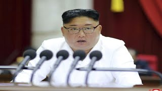 Speculation rife over health of North Korean leader Kim Jong Un - Download this Video in MP3, M4A, WEBM, MP4, 3GP