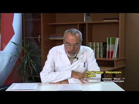 Лечение простатита алоэ уколы