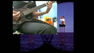 Anna Lee (Guitar Cover)