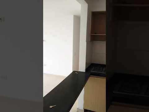 Apartamentos, Venta, Barranquilla - $165.000.000