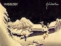 weezer - The Good Life (lyrics)