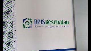Presiden Jokowi Tegur Dirut BPJS Kesehatan soal Defisit hingga Utang ke Rumah Sakit
