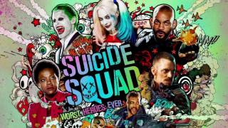 Kehlani - Gangsta (Movie Version Instrumental)