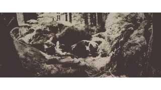 Geny  [ Abordaż ] - Jestem wolny feat  Harry K