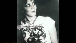 Joan Jett - Play With Me (subtitulos español)