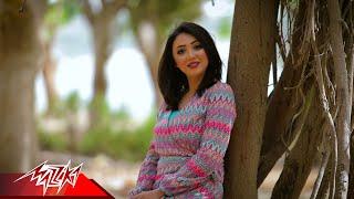 مازيكا Aya Abdallah - Habibi Ya Rab | اية عبد الله - حبيبى يا رب تحميل MP3