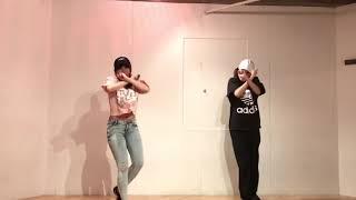 mqdefault - 【あいみょん/ 今夜このまま】踊ってみた by Lily Lupinus