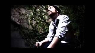 I'm Jonny Craig Bitch And I Drive In Reverse! /Lyrics