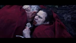 Trailer of King Arthur: Excalibur Rising (2017)