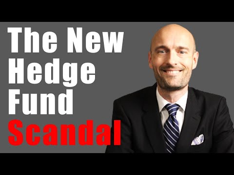 , title : 'The Next Hedge Fund Scandal