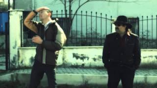 Chromeo - Bonafied Lovin' (Fan Video)