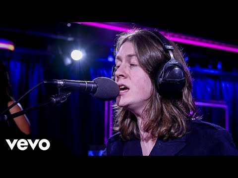 Blossoms – Adore You (Harry Styles cover) in the Live Lounge