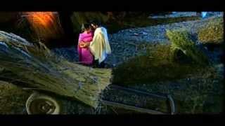 Nonstop Romantic Songs 2013   Full HD Brand New Jukebox