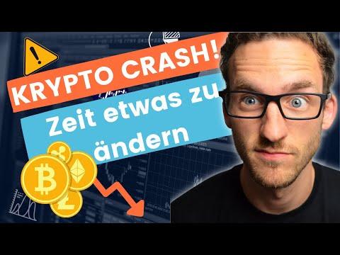 Tudsz kereskedni a bitcoin-t a hűségen keresztül
