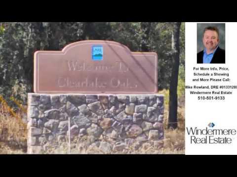 mp4 Windermere Real Estate Logo Font, download Windermere Real Estate Logo Font video klip Windermere Real Estate Logo Font