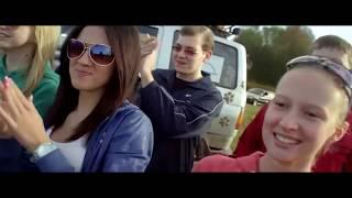 """Фильмы ДЛЯ ВЗРОСЛЫХ """" Русские мелодрамы новинки 2016 """" 2016 с юмором ХД"""