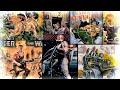 Amstrad Cpc Colecci n Vol 1 Videojuegos De La Infancia