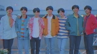 Gambar cover BTS EUPHORIA BUT I CHANGED THE BACKGROUND MUSIC TO RESONANCE