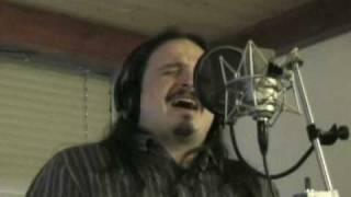 """Video Josef Pavlíček Blues Band: """"S koulema"""""""