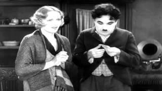 Sade: King Of Sorrow (with Chaplin)
