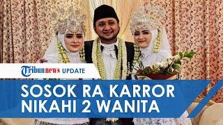 Viral Video Pria Nikahi 2 Wanita Sekaligus di Madura, Ternyata Bukan Orang Sembarangan