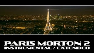 Drake — Paris Morton Music 2 [Instrumental, Extended]