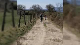 Video del alojamiento Casa Rural Merindades