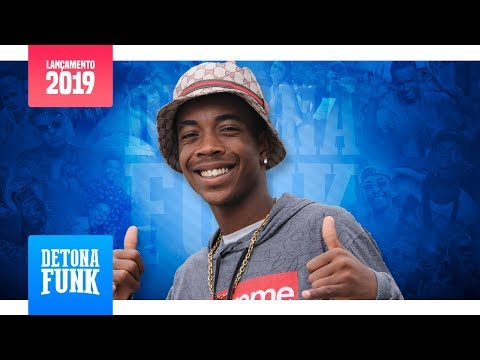 MC Dioguinho - Eae Mozão (DJ Neeh Studio FZR)