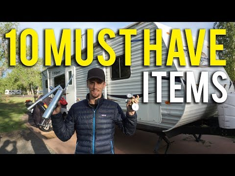 mp4 Recreational Vehicle Accessories, download Recreational Vehicle Accessories video klip Recreational Vehicle Accessories