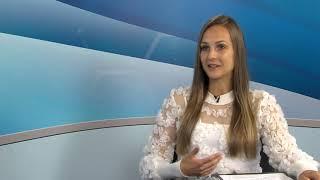 A Hét Embere / TV Szentendre / 2020. 07. 20.