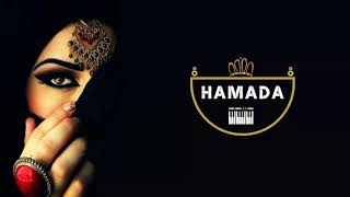 Questions  | Arabic |  HaMaDa Enani  | Original Mix