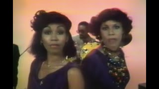 CHIC Le Freak Official Music Video Video
