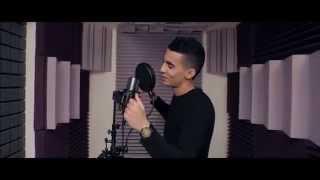 Souf - Aicha (Remix)